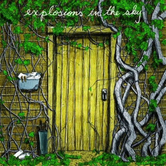 34-explosions-in-the-sky-take-care-take-care-take-care