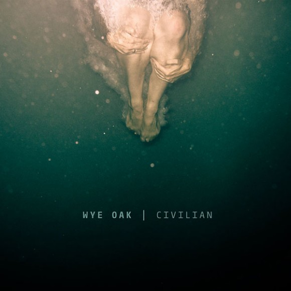 39-wye-oak-civilian