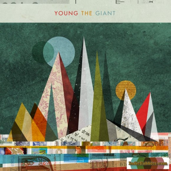 40-young-the-giant-young-the-giant