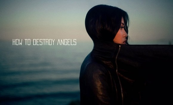 how-to-destroy-angels