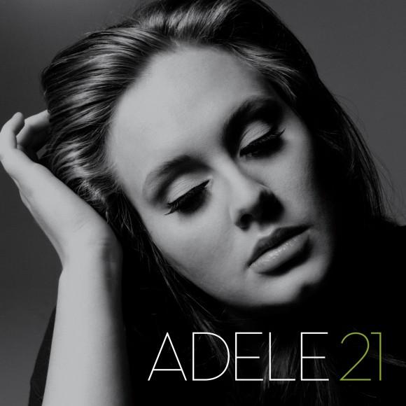 9-ADELE-21