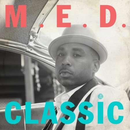 MED-Classic-LP
