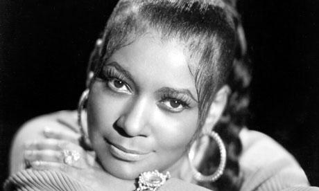 Sylvia-Robinson-007