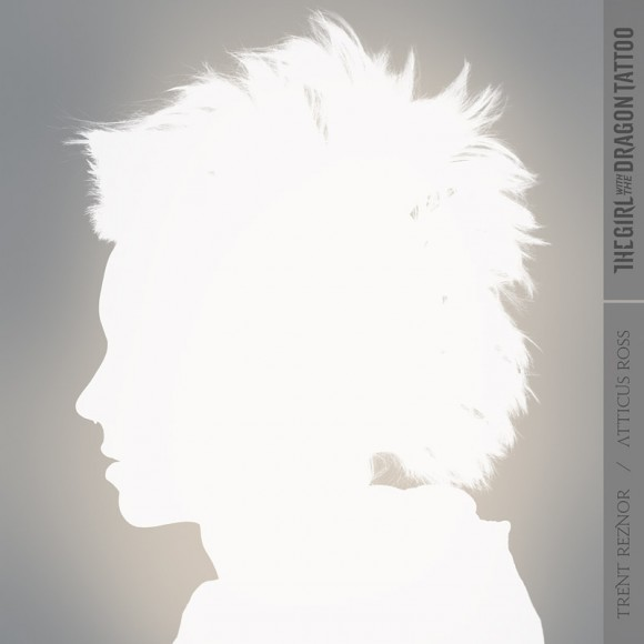 Trent-Reznor-The-Girl-With-Dragon-Tattoo-Soundtrack