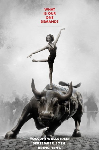 adbusters_occupy-wall-street