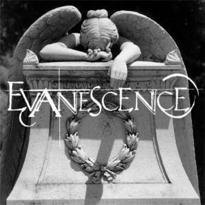 album_Evanescence-Evanescence