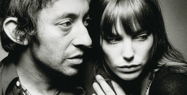 event-roll-jane-with-serge