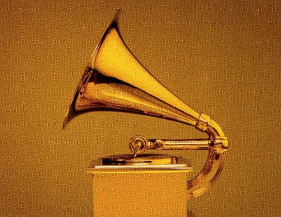 grammy-awards-2010-winners-live-updates1
