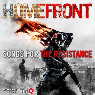home-front-songs-for-the-resistance