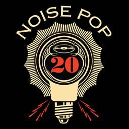 noisepopo