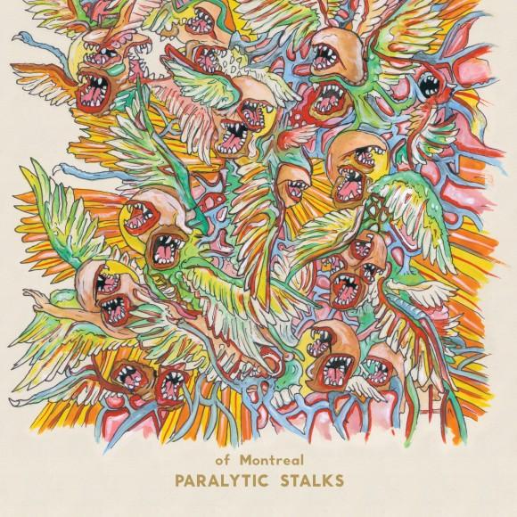 oM_ParalyticStalk_cover