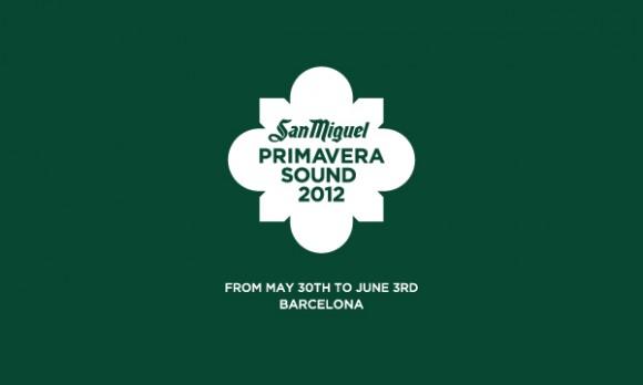 primavera-sound1-580x348