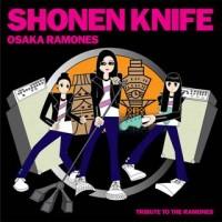 shonen-knife-osaka-ramones
