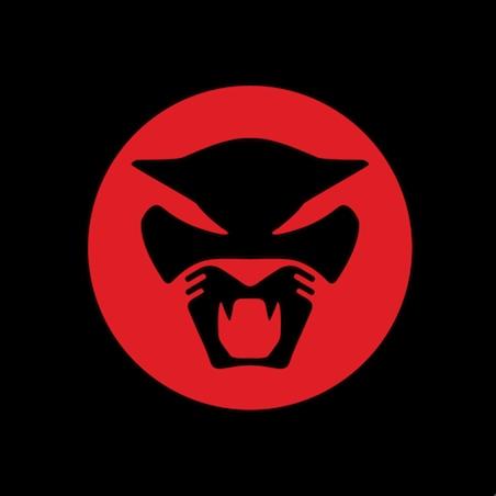 thundercat-the_golden_age_of_apocalypse