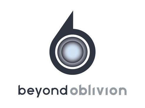BeyondOblivionLogoGb030111