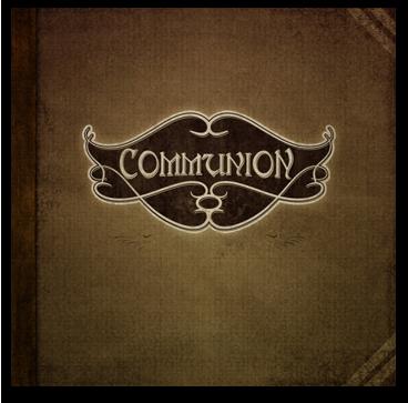 Communion_cover
