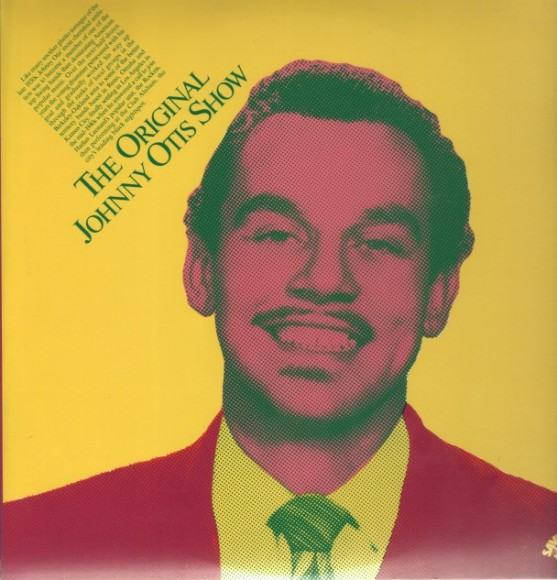 Johnny-Otis-608x633