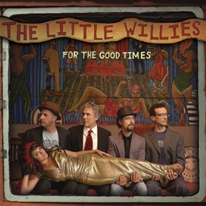 Little_Willies_Cover_300x300