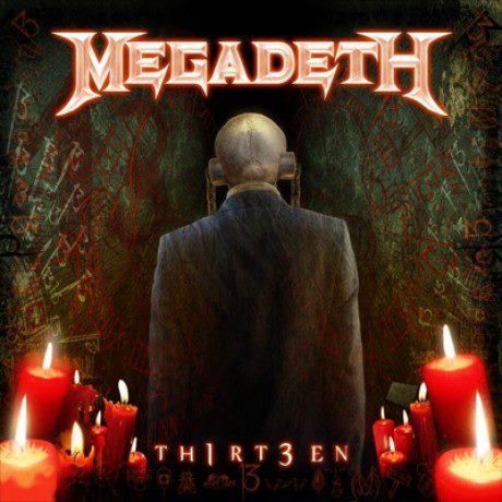 Megadeth_-_TH1RT3EN