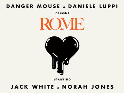 danger-mouse-and-daniele-luppi-rome