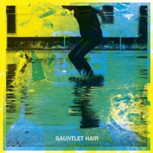 gauntlet-hair
