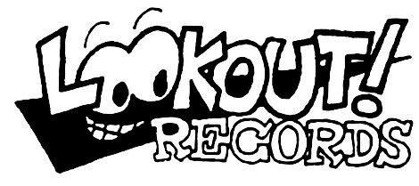 lookout-records