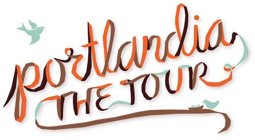 portlandia_tour
