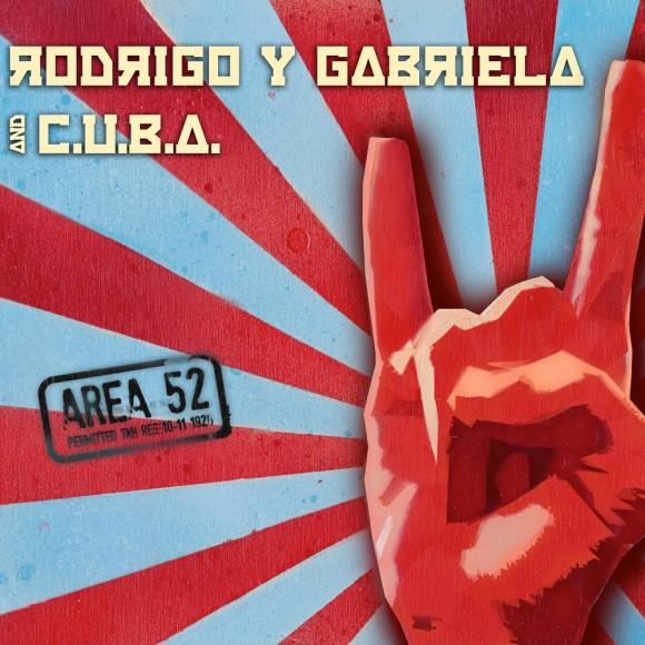 rodrigo-y-gabriela-area-52