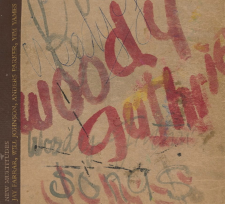 woody-guthrie-tribute