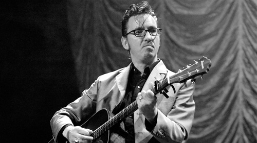12350_richard-hawley_0