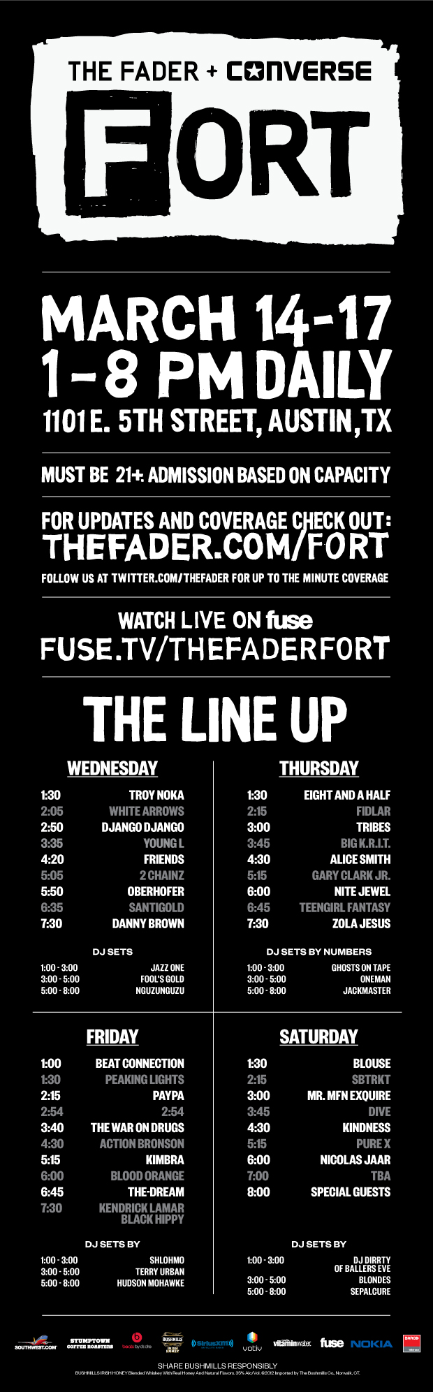 FORT2012_LINEUP4