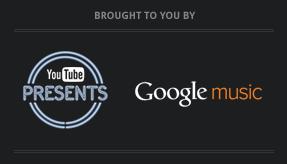 Music – Google