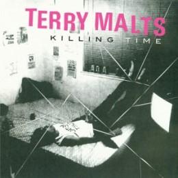 Terry-Malts-Killing-Time-album-cover-300x300-260x260