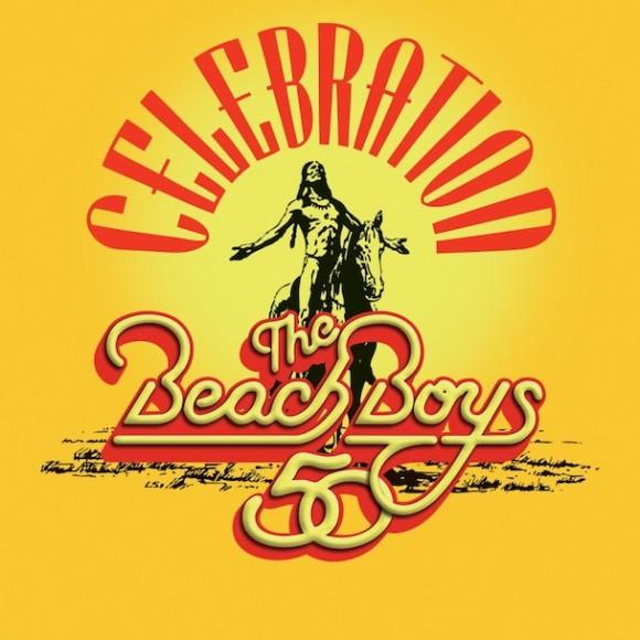 beach-boys-celebration