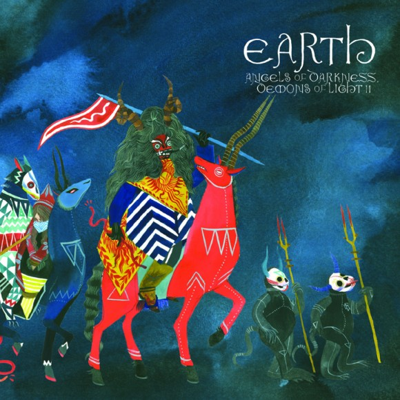 earthangels2cover_web