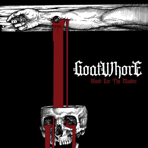 goatwhore_blood