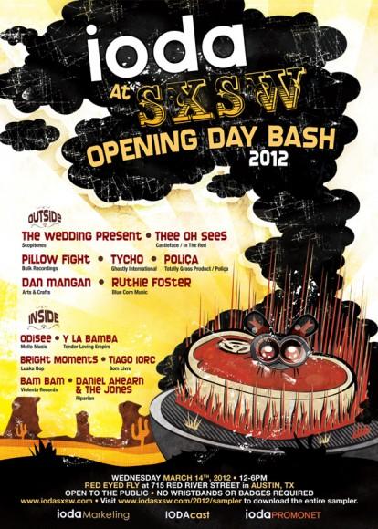iodasxsw2012-poster