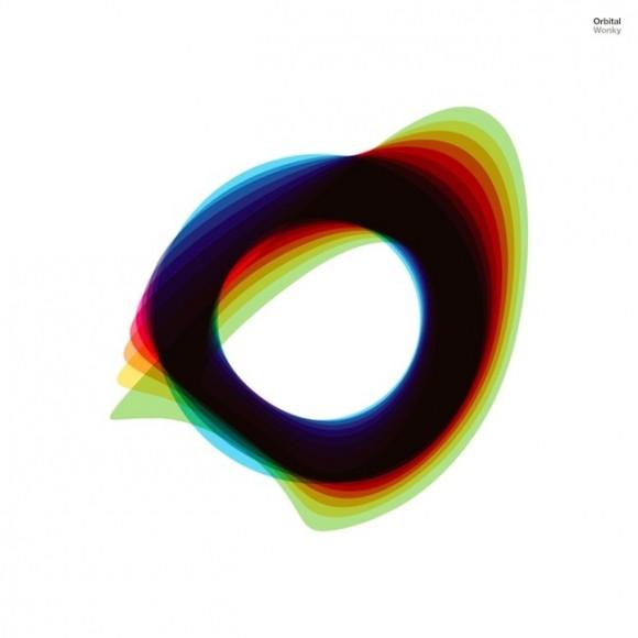 orbital-wonky