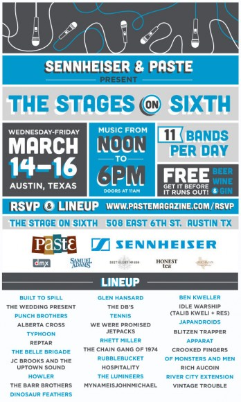 sxswbands2