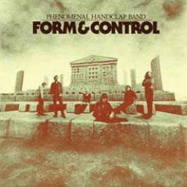 the-phenomenal-handclap-band-form-and-control-album-cover-art-2011