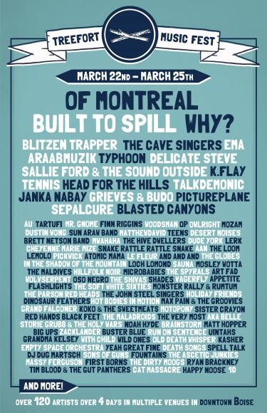 treefort-music-festival-lineup