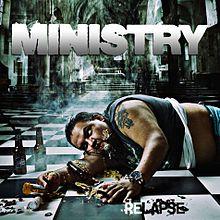 220px-MinistryRelapse
