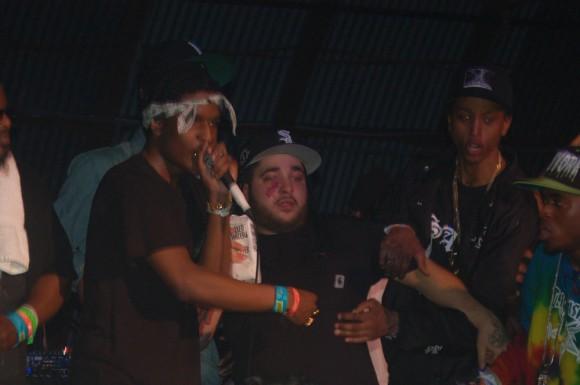 ASAP-Mob-SXSW-2012-1