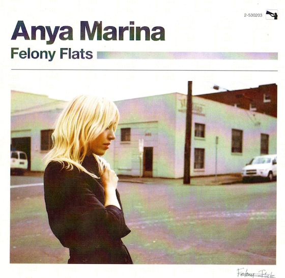 AnyaMarina_FelonyFlats