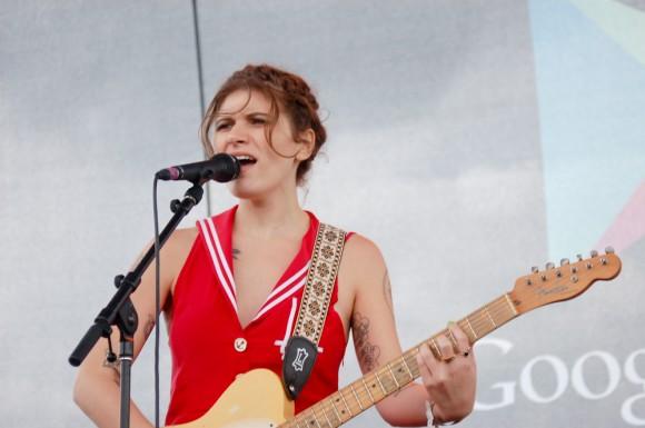 Best-Coast-Bethany-Cosentino-SXSW-2012-1