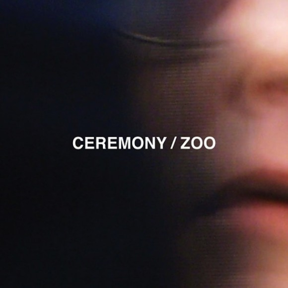 Ceremony-Zoo