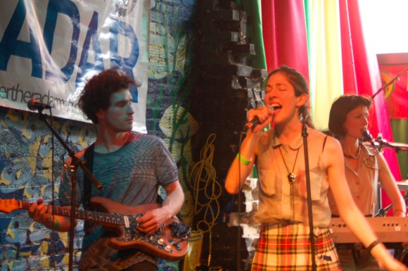 Chairlift-SXSW-2012-1