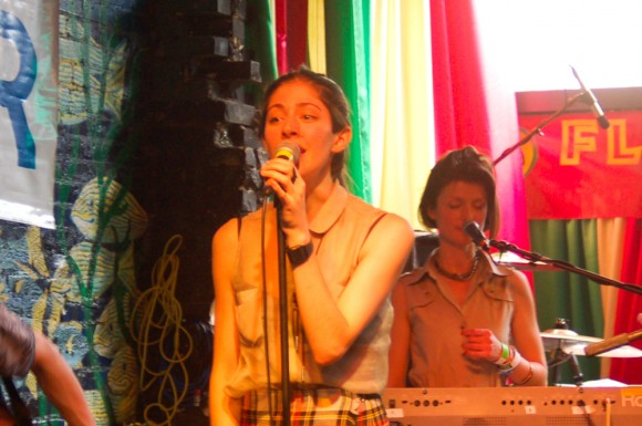 Chairlift-SXSW-2012-2