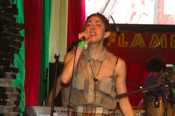 Chairlift-SXSW-2012-3