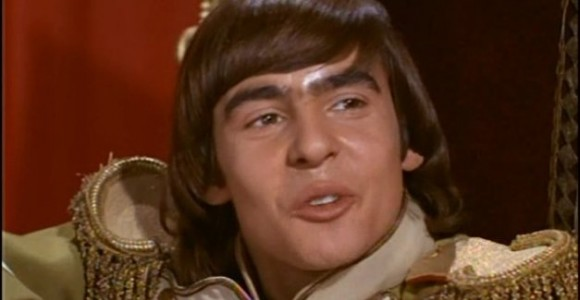 Davy-Jones-the-monkees-18439887-640-480_jpg_627x325_crop_upscale_q85